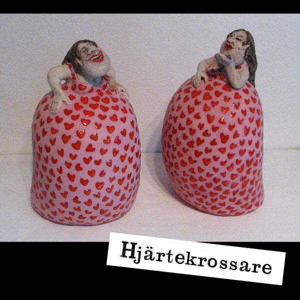 GalleriCHG_Hjartekrosare600