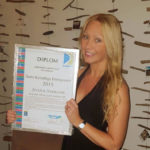 jessica_svensson_diplom_kvinnliga_entreprenor_790