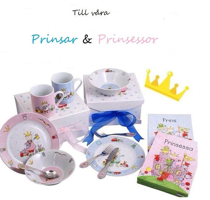 Smycken_uroguld_prinsaroprinssesor680