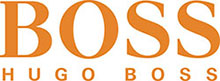Optikmagasinet_BOSS_Orange_220