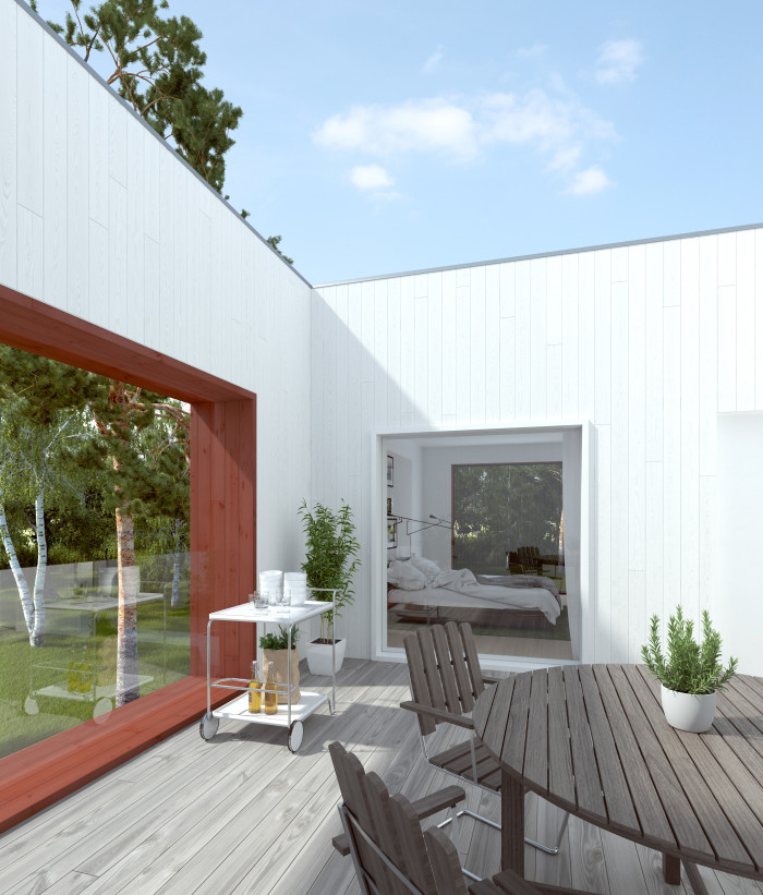 veranda700